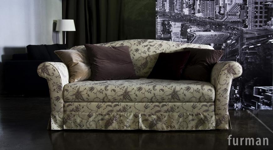 Luxury Conrad