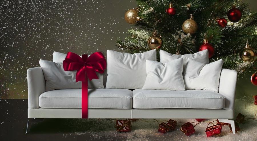 запросу поздравить мебельщиков с новым годом знать
